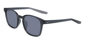 Nike NIKE SESSION CT8129 Sunglasses
