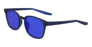 NIKE SESSION M CT8128 Sunglasses