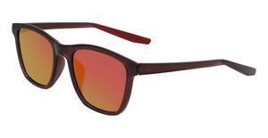 Nike NIKE STINT M CT8130 Sunglasses