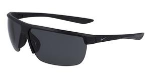 Nike NIKE TEMPEST CW4667 Sunglasses