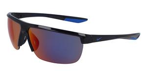 Nike NIKE TEMPEST E CW4666 Sunglasses