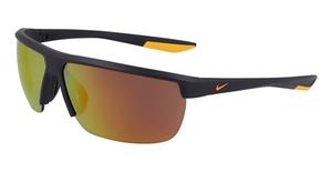 Nike NIKE TEMPEST M CW4665 Sunglasses