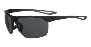 Nike NIKE TRAINER EV0934 Sunglasses