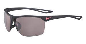 Nike NIKE TRAINER E EV1014 Sunglasses