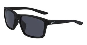 NIKE VALIANT CW4645 Sunglasses
