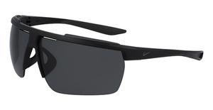 Nike NIKE WINDSHIELD CW4664 Sunglasses