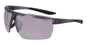 NIKE WINDSHIELD E CW4662 Sunglasses