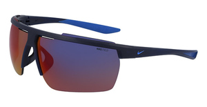 Nike NIKE WINDSHIELD E CW4662 Sunglasses