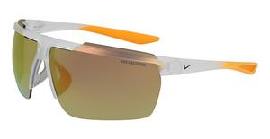 Nike NIKE WINDSHIELD M CW4663 Sunglasses