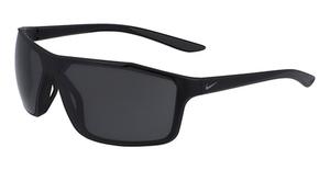 Nike NIKE WINDSTORM CW4674 Sunglasses