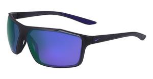NIKE WINDSTORM M CW4672 Sunglasses
