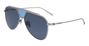 cK Calvin Klein CK20101S Sunglasses