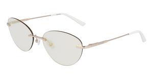 cK Calvin Klein CK20102S Sunglasses