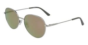 cK Calvin Klein CK20104S Sunglasses