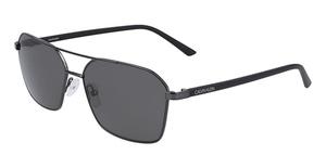 cK Calvin Klein CK20300S Sunglasses