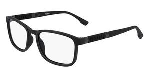 Flexon FLEXON E1114 Eyeglasses