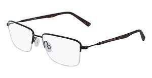 Flexon FLEXON H6014 Eyeglasses