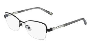 Marchon M-4006 Eyeglasses