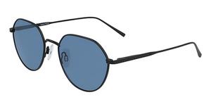 Nautica N5136S Sunglasses