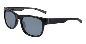 Nautica N6243S (001) Black