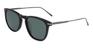 Nautica N6244S Sunglasses