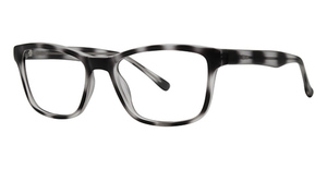 Modern Plastics I Joshua Eyeglasses