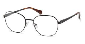 Kenneth Cole New York KC0314 Eyeglasses