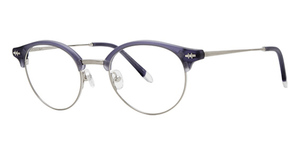 Original Penguin The Gene Eyeglasses
