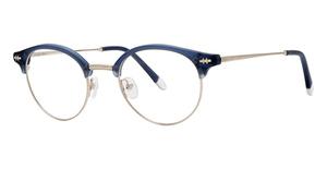 Original Penguin The Gene Eyeglasses