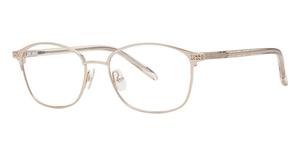 Vera Wang Raquel Eyeglasses