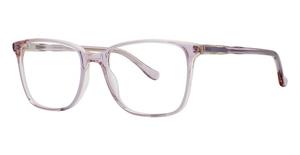 Kensie Appreciate Eyeglasses