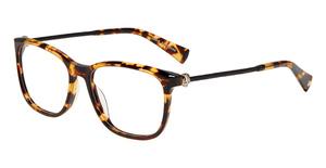 John Varvatos V419 Eyeglasses
