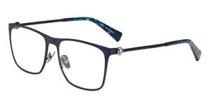 John Varvatos V182 Eyeglasses