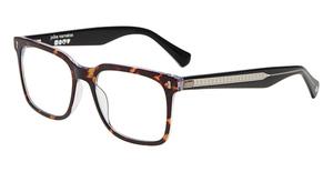 John Varvatos V415 Eyeglasses
