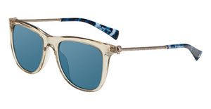 John Varvatos V544 Sunglasses