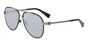 John Varvatos V546 Sunglasses