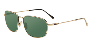 John Varvatos V548 Sunglasses