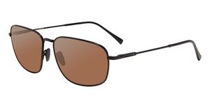 John Varvatos V548 Sunglasses