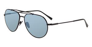 John Varvatos V549 Sunglasses