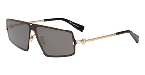 John Varvatos V545 Sunglasses