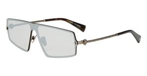 John Varvatos V545 Sunglasses