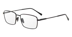 John Varvatos V184 Eyeglasses