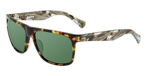 John Varvatos V543 Sunglasses
