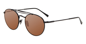 John Varvatos V547 Sunglasses