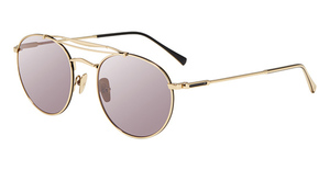 John Varvatos V547 Gold