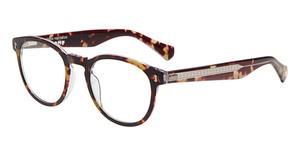 John Varvatos V416 Eyeglasses