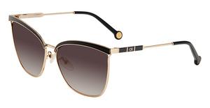 CH Carolina Herrera SHE151 Sunglasses