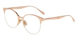 CH Carolina Herrera VHN061M Eyeglasses
