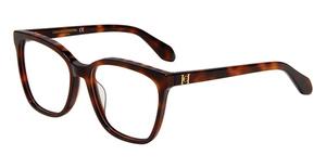 CH Carolina Herrera VHN604 Eyeglasses