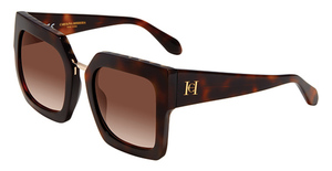 CH Carolina Herrera SHN606M Sunglasses